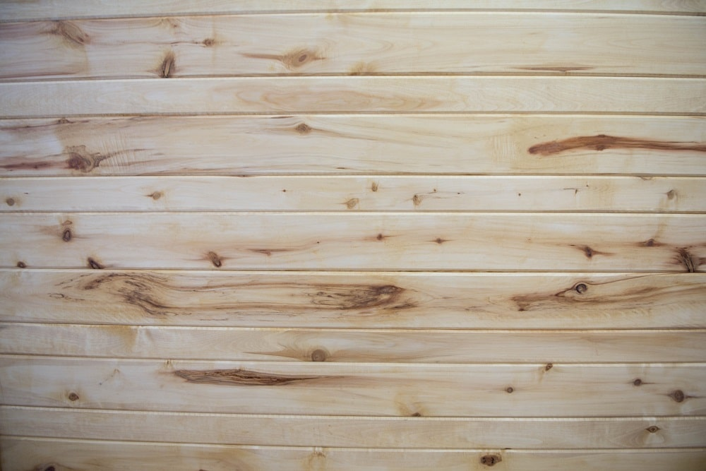 Aspen Wood Paneling Per Square Ft Aspen Wall Wood